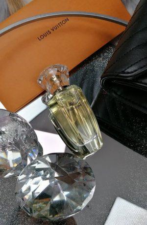 Coctail DRESS 50 ml esencja perfum BRAND PREMIUM