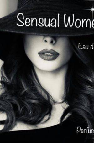 SENSUAL WOMEN MINI – ESENCJA PERFUM