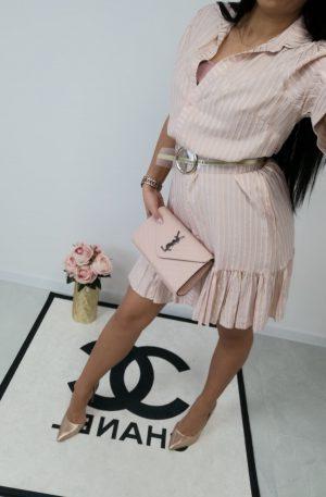 Sukienka Perle Donna Rose&Gold – WYPRZEDAŻ