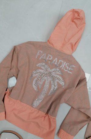 Dres RAW PARADISE BEIGE