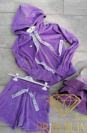 DRES lili Kiss Brand Premium