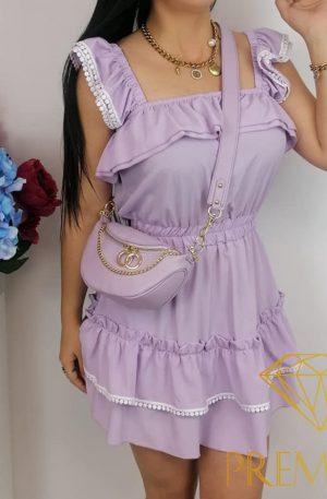 Sukienka LILI LOU