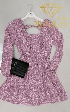 Sukienka LILI MEADOW