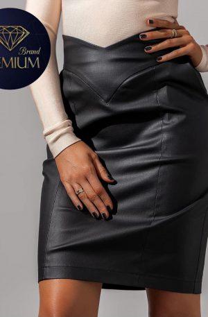 Spódnica DELI CILTY black